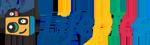 lifepics-logo